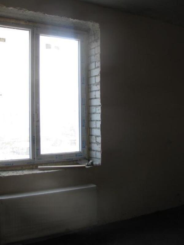 2 комнатная квартира, Харьков, Новые Дома, Ньютона (425647 3)