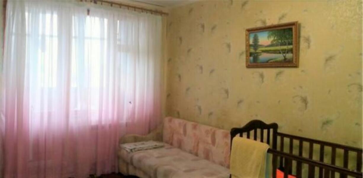 2 комнатная квартира, Харьков, Салтовка, Тракторостроителей просп. (425805 2)