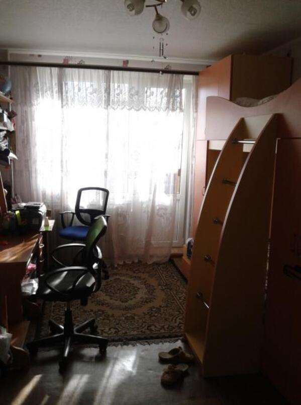 2 комнатная квартира, Харьков, Новые Дома, Маршала Рыбалко (425835 2)