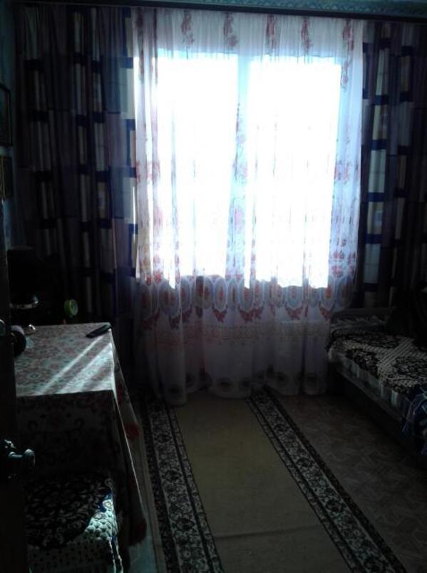2 комнатная квартира, Харьков, Новые Дома, Маршала Рыбалко (425835 3)