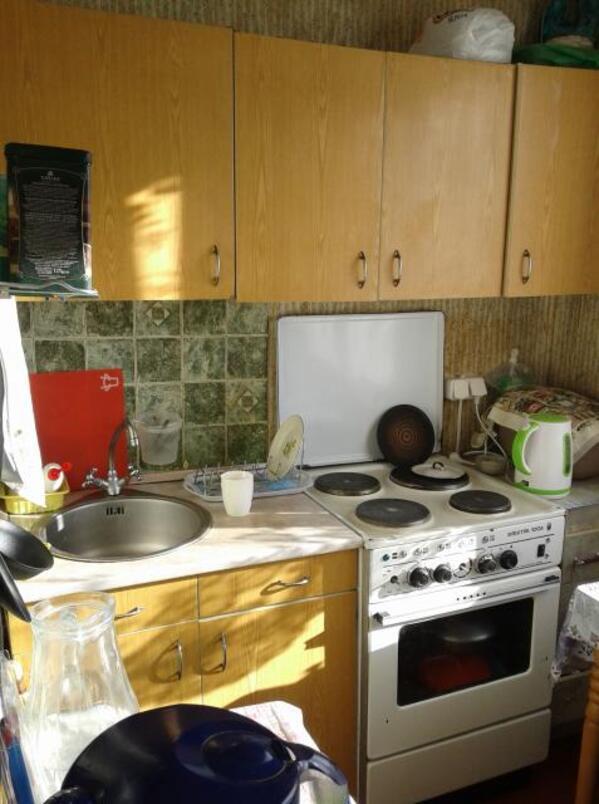 2 комнатная квартира, Харьков, Новые Дома, Маршала Рыбалко (425835 4)