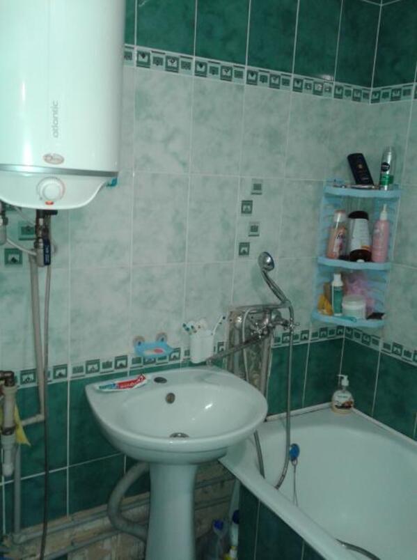 2 комнатная квартира, Харьков, Новые Дома, Маршала Рыбалко (425835 5)