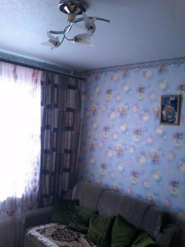 квартиру, 1 комн, Харьков, Новые Дома, Танкопия (425835 7)