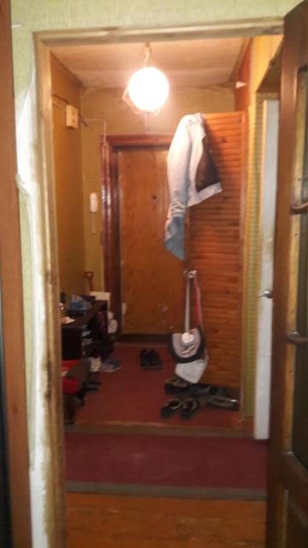 2 комнатная квартира, Солоницевка, Независимости (Луначарского,70 Лет Октября, Буденого), Харьковская область (425843 1)