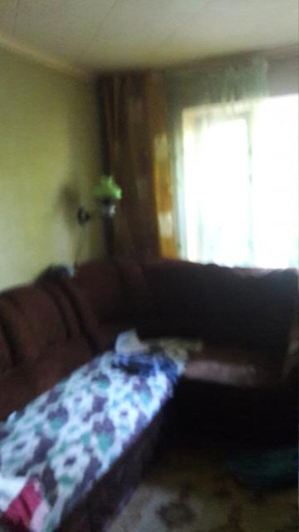 2 комнатная квартира, Солоницевка, Независимости (Луначарского,70 Лет Октября, Буденого), Харьковская область (425843 2)