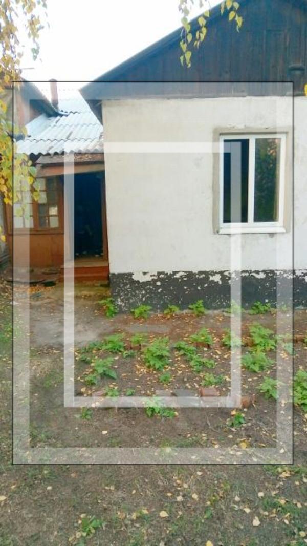 Купить 4-комнатная квартира, Харьков, МОСКАЛЁВКА, Москалевская (Октябрьской Революции)