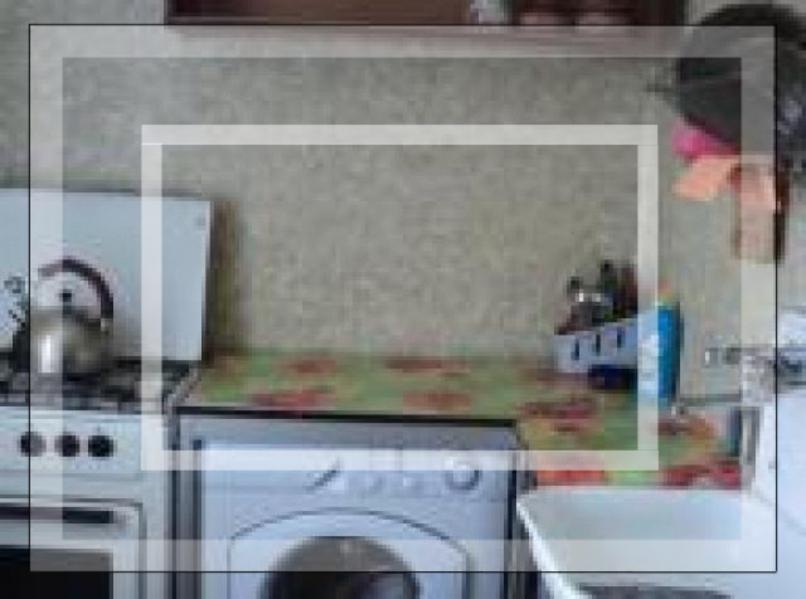 3 комнатная квартира, Харьков, ЦЕНТР, Фанинский пер. (426048 6)