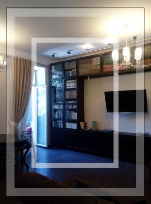 3 комнатная квартира, Харьков, ПАВЛОВКА, Залесская (426257 6)