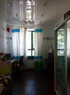 3 комнатная квартира, Харьков, ПАВЛОВКА, Мирная (426257 8)