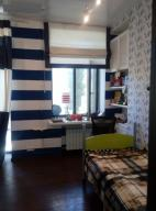 3 комнатная квартира, Харьков, ПАВЛОВКА, Мирная (426257 9)