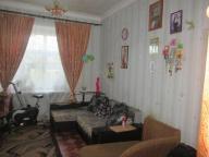 Недвижимость Харькова   купля продажа недвижимости в Харькове по выгодной цене (426280 1)
