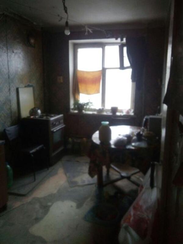2 комнатная квартира, Харьков, Южный Вокзал, Полтавский Шлях (426345 1)
