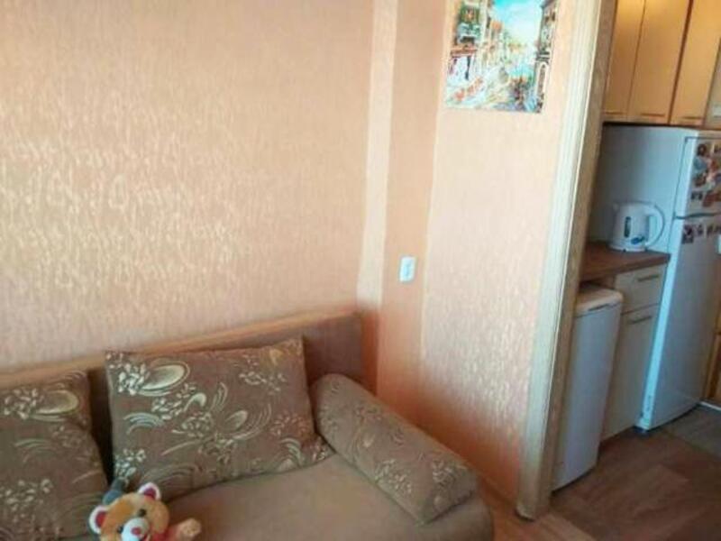 1 комнатная гостинка, Харьков, Гагарина метро, Переездная (426389 8)