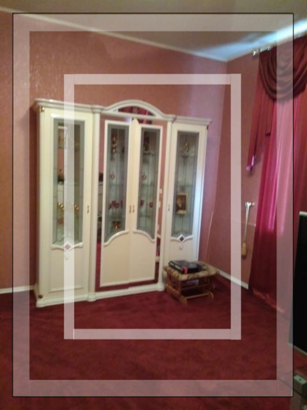 3 комнатная квартира, Харьков, НАГОРНЫЙ, Сумская (426580 5)