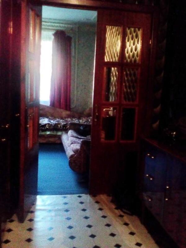 2 комнатная квартира, Харьков, ЦЕНТР, Москалевская (Октябрьской Революции) (426598 11)