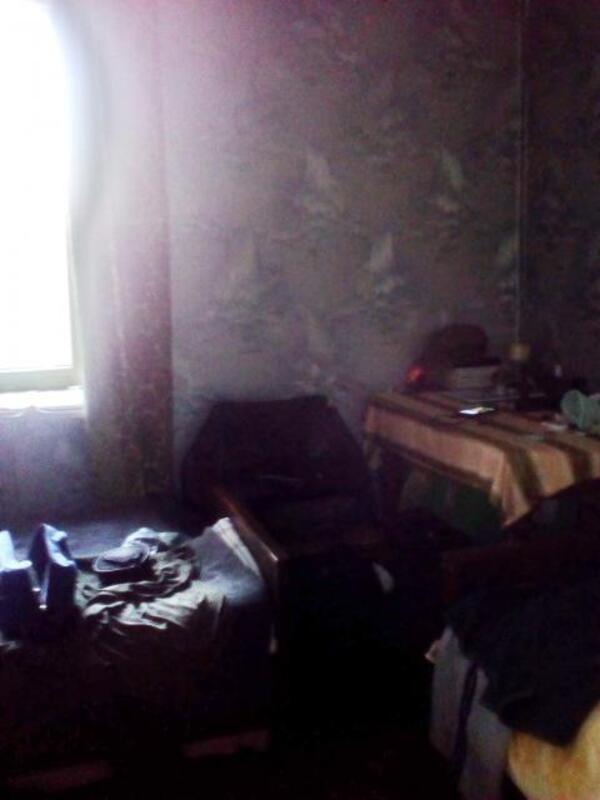 2 комнатная квартира, Харьков, ЦЕНТР, Москалевская (Октябрьской Революции) (426598 12)