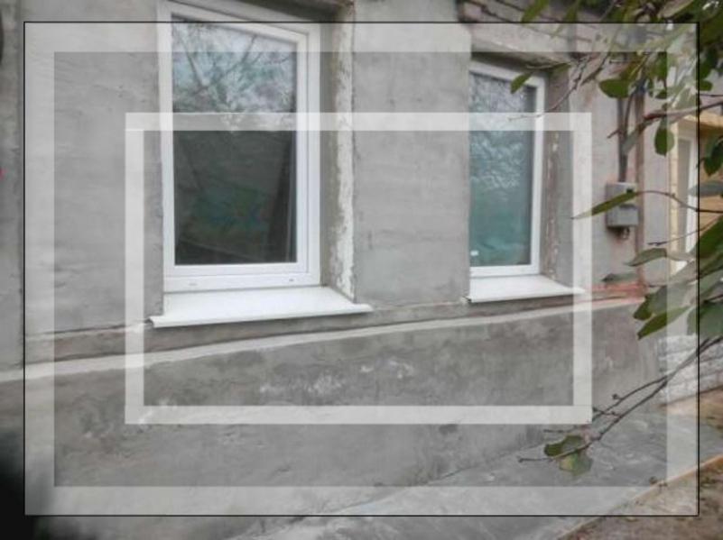 1 комнатная квартира, Харьков, Жуковского поселок, Жуковского проспект (426674 6)
