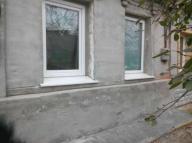 Дом, Харьков, Киевская метро (426674 6)