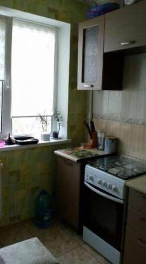 2 комнатная квартира, Харьков, Салтовка, Светлая (Воровского, Советская, Постышева, ленина. 50 лет Октября) (426700 1)