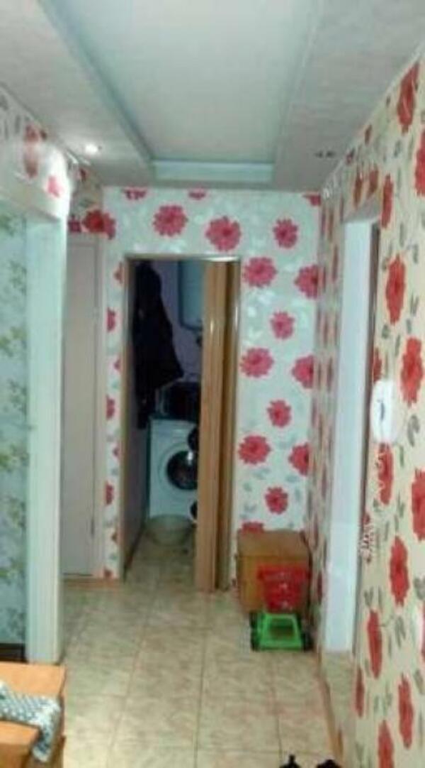 2 комнатная квартира, Харьков, Салтовка, Светлая (Воровского, Советская, Постышева, ленина. 50 лет Октября) (426700 4)