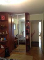 2 комнатная квартира, Харьков, Госпром, Ромена Роллана (426812 11)
