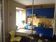2 комнатная квартира, Харьков, Госпром, Ромена Роллана (426812 6)