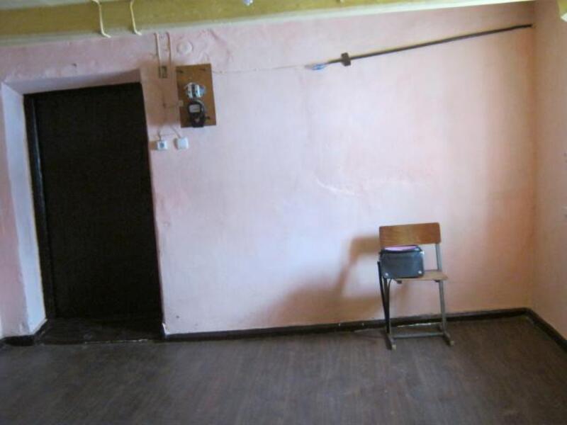 2 комнатная квартира, Харьков, МОСКАЛЁВКА, Владимирская (426874 5)