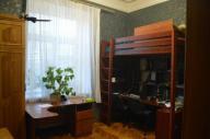 2 комнатная квартира, Харьков, ЦЕНТР, Пушкинская (427002 2)