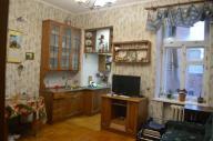 2 комнатная квартира, Харьков, ЦЕНТР, Пушкинская (427002 3)