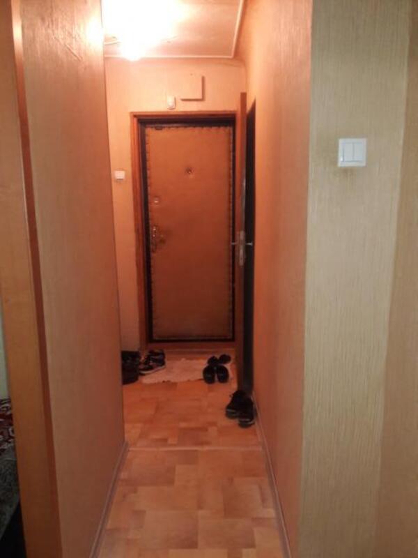 1 комнатная квартира, Харьков, ОДЕССКАЯ, Монюшко (427005 14)