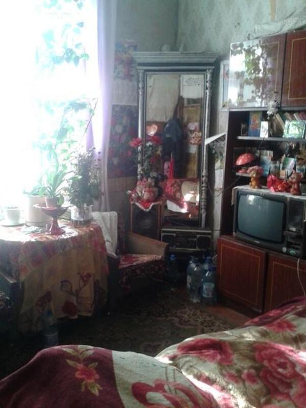2 комнатная квартира, Харьков, Салтовка, Тракторостроителей просп. (427024 3)