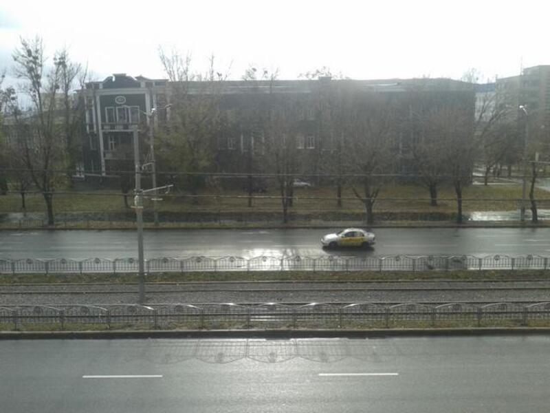 2 комнатная квартира, Харьков, Салтовка, Тракторостроителей просп. (427024 4)