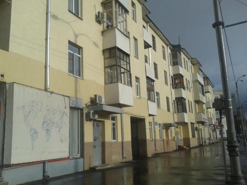 2 комнатная квартира, Харьков, Салтовка, Тракторостроителей просп. (427024 5)