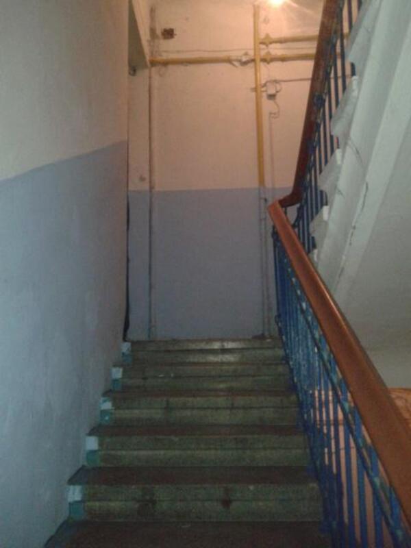 2 комнатная квартира, Харьков, Салтовка, Тракторостроителей просп. (427024 6)