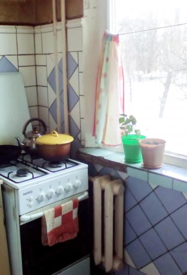 1 комнатная квартира, Харьков, Новые Дома, Танкопия (427042 2)