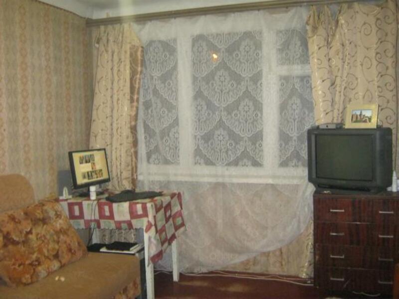 квартиру, 1 комн, Харьков, Новые Дома, Героев Сталинграда пр. (427042 6)