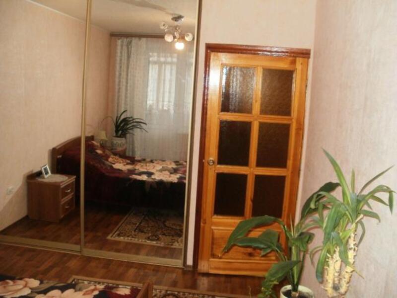 1 комнатная квартира, Харьков, Северная Салтовка, Дружбы Народов (427273 3)