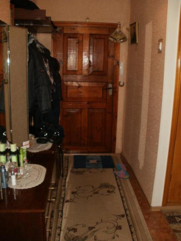 1 комнатная квартира, Харьков, Северная Салтовка, Дружбы Народов (427273 5)