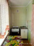 1 комнатная квартира, Клугино Башкировка, Сосновая (Калинина. 50 лет ВЛКСМ), Харьковская область (427428 9)