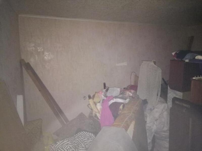 1 комнатная квартира, Клугино Башкировка, Горишного, Харьковская область (427478 4)
