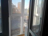 1 комнатная квартира, Харьков, Новые Дома, Стадионный пр зд (427479 8)