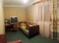 3-комнатная квартира, Змиев, Харьковская область