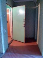 3 комнатная квартира, Чкаловское, Харьковская область (427624 4)