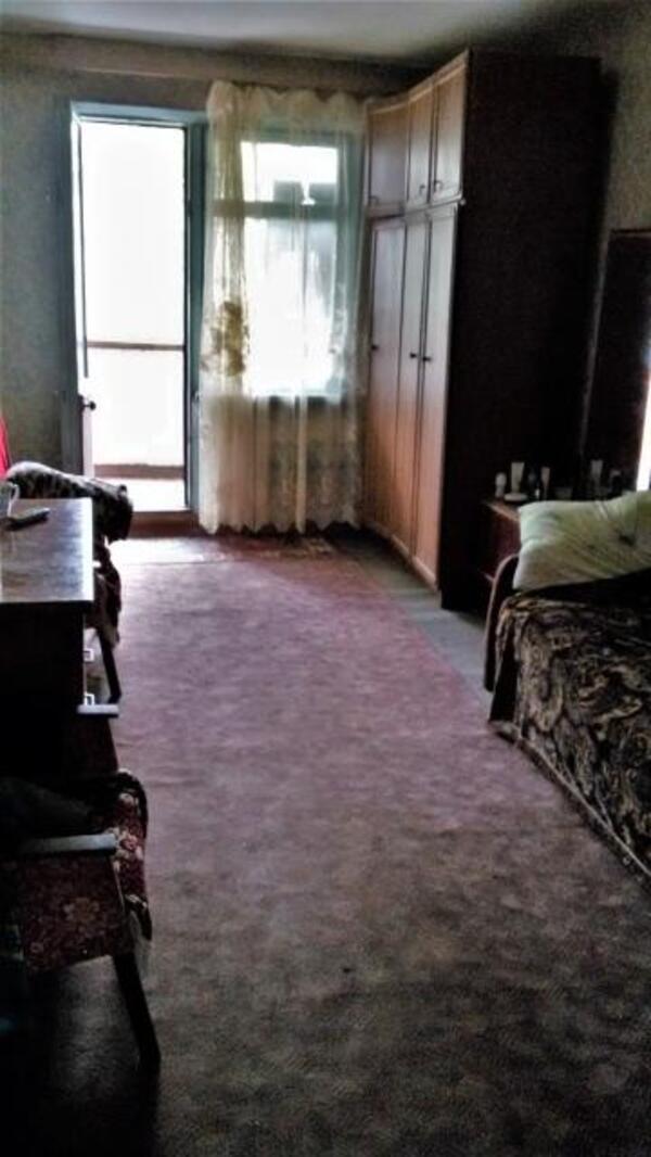 квартиру, 2 комн, Харьков, Салтовка, Гвардейцев Широнинцев (427811 10)