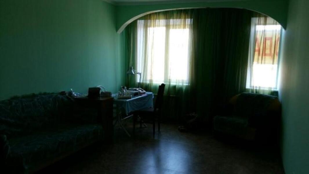 1 комнатная квартира, Харьков, Салтовка, Барабашова (427816 2)