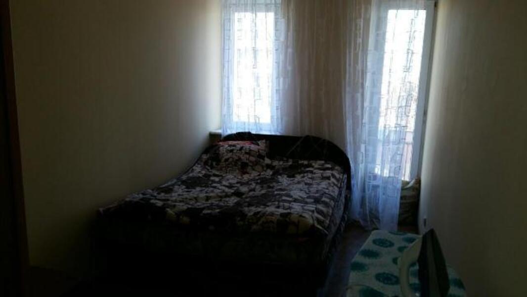 1 комнатная квартира, Харьков, Салтовка, Барабашова (427816 3)