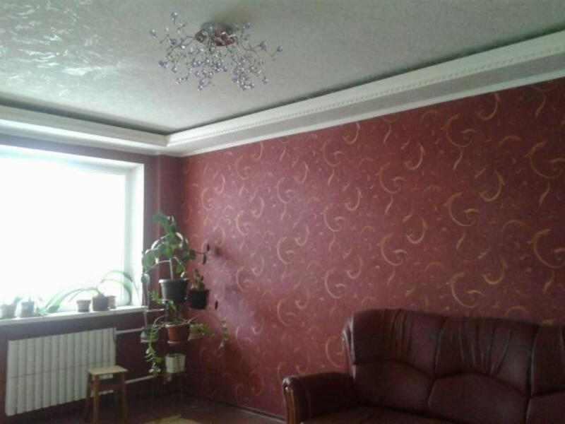 3 комнатная квартира, Харьков, Новые Дома, Олимпийская (Ворошилова) (427889 10)