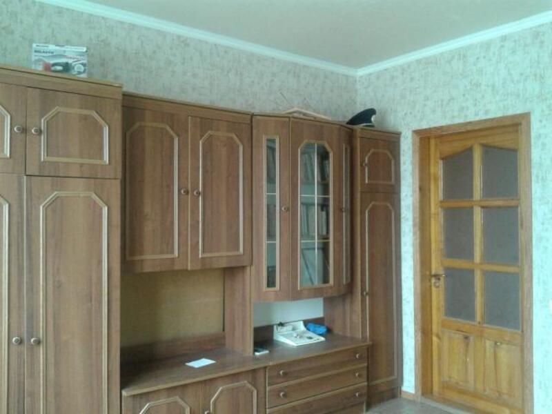 3 комнатная квартира, Харьков, Новые Дома, Олимпийская (Ворошилова) (427889 11)