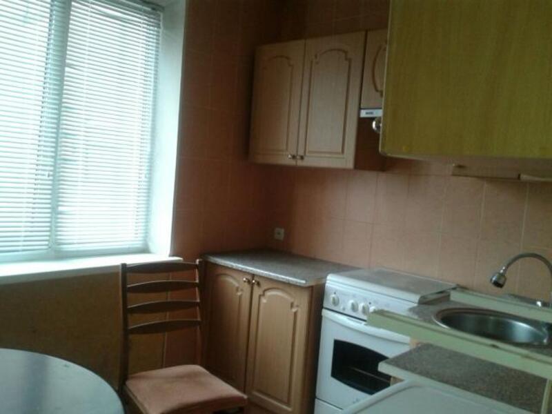 3 комнатная квартира, Харьков, Новые Дома, Олимпийская (Ворошилова) (427889 6)