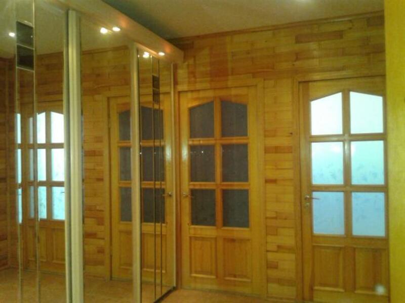 3 комнатная квартира, Харьков, Новые Дома, Олимпийская (Ворошилова) (427889 9)